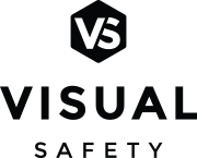visual-safety-logo-stacked